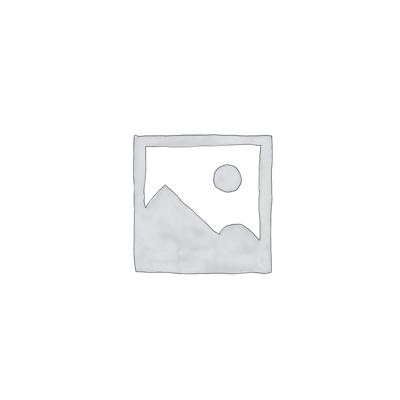 Inox y aluminio