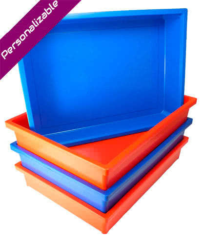 detectable-stackable-storage-trays