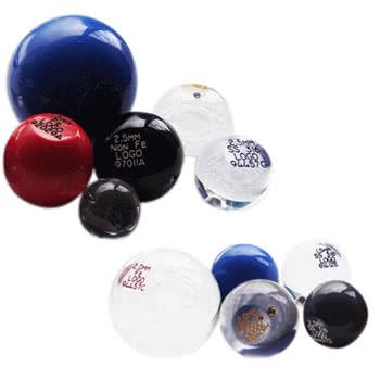 Patrones formato bola