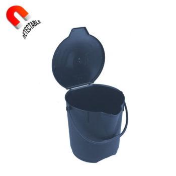 Cubo Ultra Higienico 12L