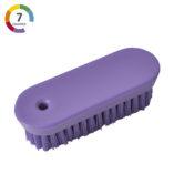Cepillo de uñas - Cerda media