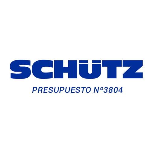 SCHUTZ-IBERICA-PLASTICOS-DETECTABLES